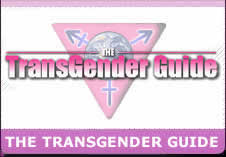 Transgender support groups in Virginia for female to male, male to female, transsexuals, crossdressers and gender variant people. Includes TG dating resources.